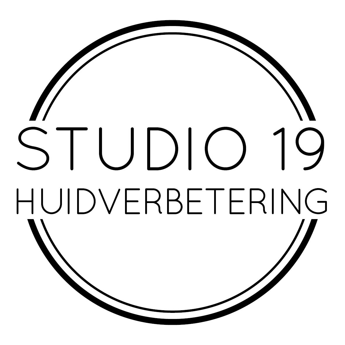 Studio19 Huidverbetering
