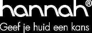 hannah huidcoach Culemborg - Huidcoach Culemborg
